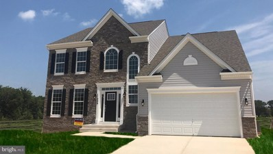 11006 Rawlings Court, Upper Marlboro, MD 20772 - MLS#: 1002043354