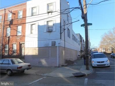 1300 S 6TH Street, Philadelphia, PA 19147 - MLS#: 1002043462