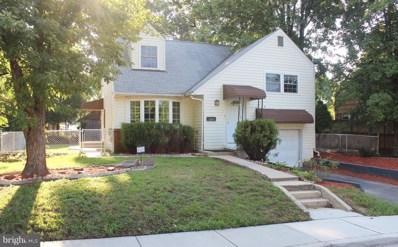 1015 Sharon Drive, Glen Burnie, MD 21061 - MLS#: 1002043510