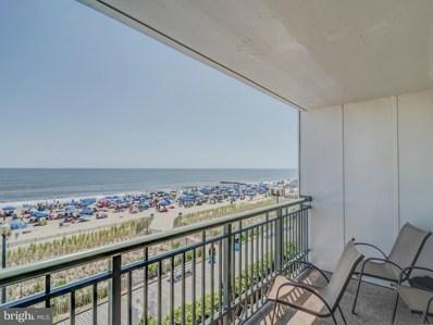 2 Virginia Avenue UNIT 211, Rehoboth Beach, DE 19971 - MLS#: 1002043512