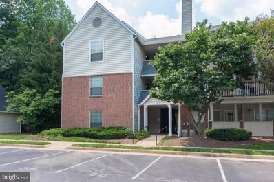 3918 Penderview Drive UNIT 403, Fairfax, VA 22033 - MLS#: 1002043630