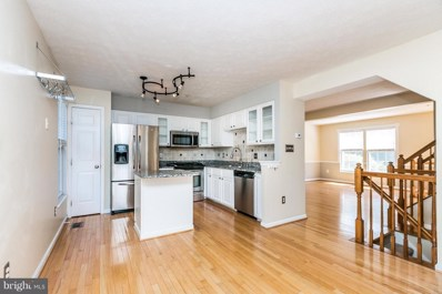 8508 Pine Meadows Drive, Odenton, MD 21113 - MLS#: 1002043650