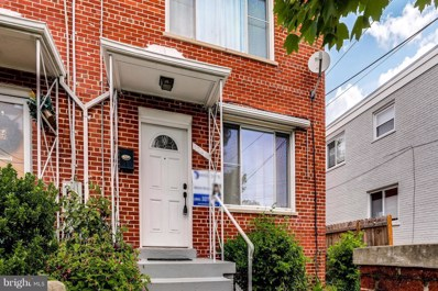 1246 Faraday Place NE, Washington, DC 20017 - #: 1002043764