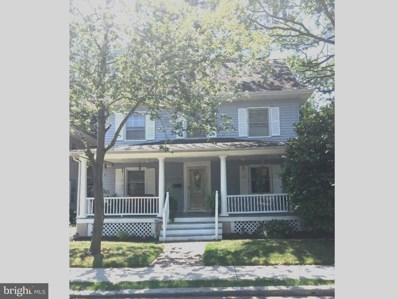 67 Aberdeen Place, Woodbury, NJ 08096 - MLS#: 1002043798