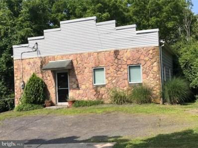 200 Pennwyn Place, Reading, PA 19607 - MLS#: 1002044700