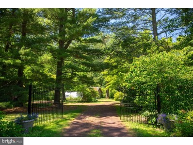 3234 Durham Road, Doylestown, PA 18902 - MLS#: 1002044784