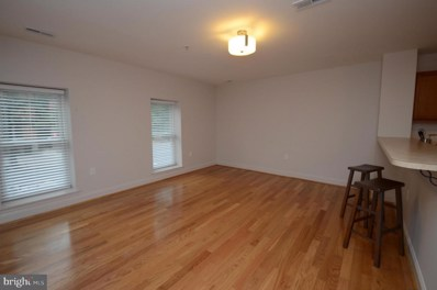 2205 Charles Street UNIT 2C, Baltimore, MD 21218 - MLS#: 1002045960
