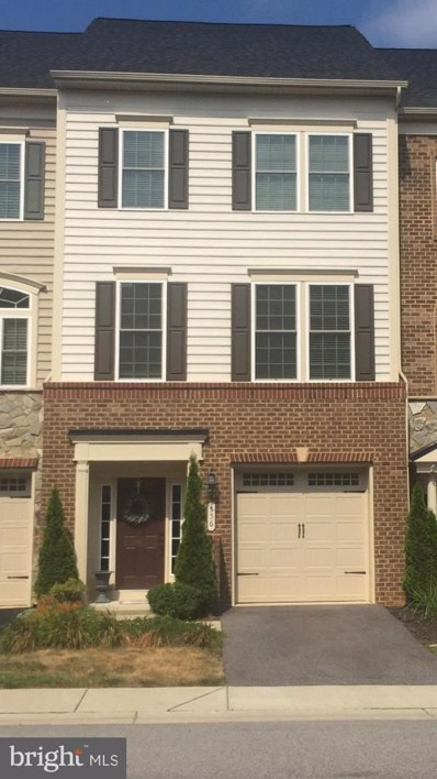 556 Deep Creek View, Annapolis, MD 21409 - MLS#: 1002046730