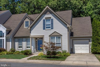 28425 Pinehurst Circle, Easton, MD 21601 - MLS#: 1002047006