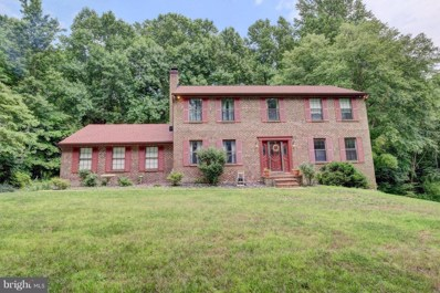 106 Delores Drive, Owings, MD 20736 - MLS#: 1002047084