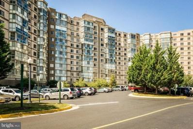 19375 Cypress Ridge Terrace UNIT 416, Leesburg, VA 20176 - MLS#: 1002047296