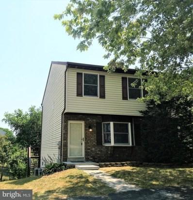 426 S Center Street, Hanover, PA 17331 - MLS#: 1002047408
