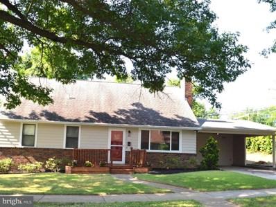 300 Berryhill Road, Harrisburg, PA 17109 - MLS#: 1002047446