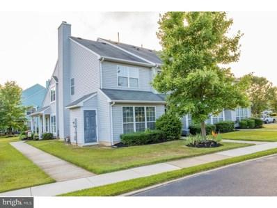 100 Ginger Drive, Thorofare, NJ 08086 - MLS#: 1002047454