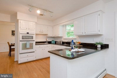 1008 Cecil Avenue S, Millersville, MD 21108 - MLS#: 1002047490