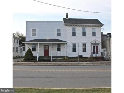 150 Bridgeton Pike, Mantua, NJ 08051 - #: 1002047502