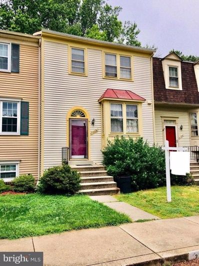 13018 Brahms Terrace, Silver Spring, MD 20904 - #: 1002047604