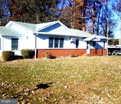 5584 Memory Lane, Rock Hall, MD 21661 - MLS#: 1002047834