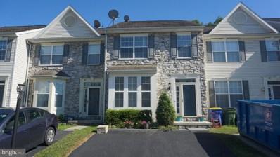 35 Sara Lane, Hanover, PA 17331 - MLS#: 1002047984