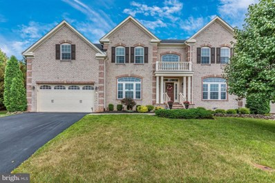 5530 Young Family Trl W, Adamstown, MD 21710 - MLS#: 1002048002