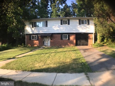 3420 24TH Avenue, Temple Hills, MD 20748 - #: 1002048004