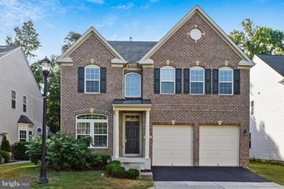 3005 Solstice Lane, Annapolis, MD 21401 - MLS#: 1002048092