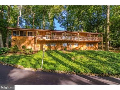 103 Boot Road, Newtown Square, PA 19073 - #: 1002048098
