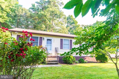 12969 Mohawk Drive, Lusby, MD 20657 - #: 1002048126