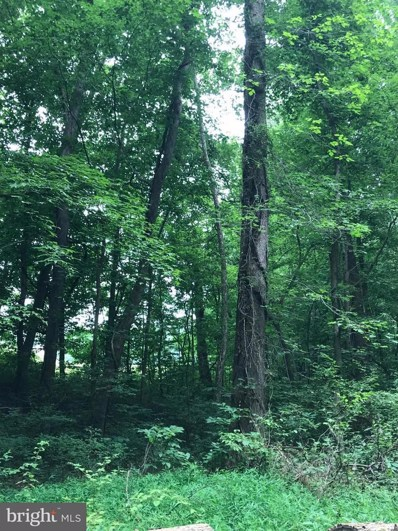 Timber Trail, King George, VA 22485 - MLS#: 1002048156
