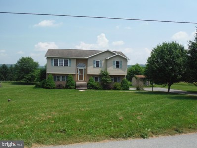 193 Chestnut Grove Road, Shippensburg, PA 17257 - MLS#: 1002048238