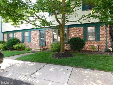 3 Richard Stockton Bldg, Turnersville, NJ 08012 - MLS#: 1002048324