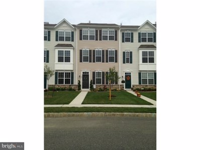 487 Salter Court, Glassboro, NJ 08028 - #: 1002048372