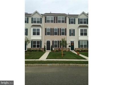 487 Salter Court, Glassboro, NJ 08028 - #: 1002048372