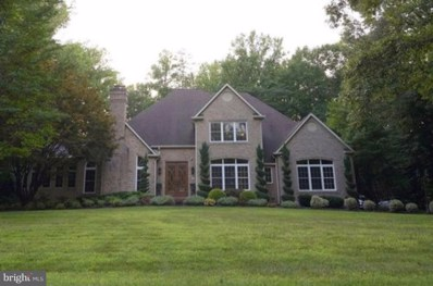 2102 Eden Wood Lane, Gambrills, MD 21054 - MLS#: 1002048380