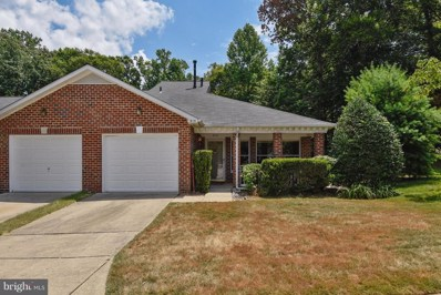 910 Beacon Way, Annapolis, MD 21401 - MLS#: 1002048384