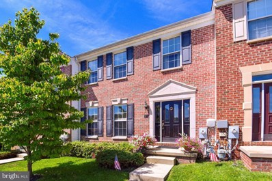 1977 Blair Court, Bel Air, MD 21015 - MLS#: 1002048428