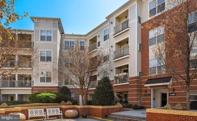 9480 Virginia Center Boulevard UNIT 123, Vienna, VA 22181 - MLS#: 1002048570