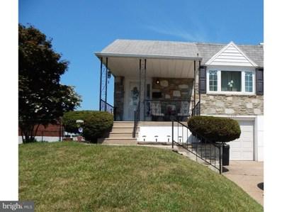 11944 Glenfield Street, Philadelphia, PA 19154 - MLS#: 1002048618