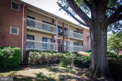 7423 Little River Turnpike UNIT 104, Annandale, VA 22003 - MLS#: 1002048656
