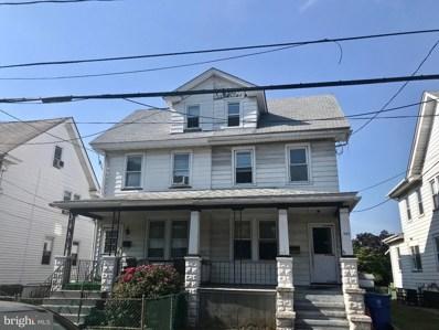 345 Elm Avenue, Burlington, NJ 08016 - #: 1002048660