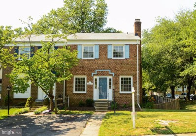 14827 Hatfield Square, Centreville, VA 20120 - MLS#: 1002048730