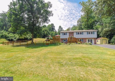 24705 Montiego Road, Hollywood, MD 20636 - MLS#: 1002048758