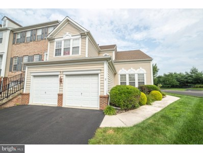 2 Cornerstone Court UNIT 4006, Doylestown, PA 18901 - MLS#: 1002048816