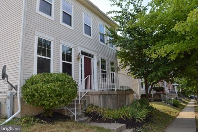 5915 Furley Way, Baltimore, MD 21206 - MLS#: 1002048912