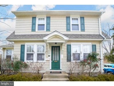 314 Villanova Road, Glassboro, NJ 08028 - MLS#: 1002050658
