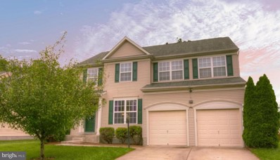 11371 Wildmeadows Street, Waldorf, MD 20601 - MLS#: 1002050818