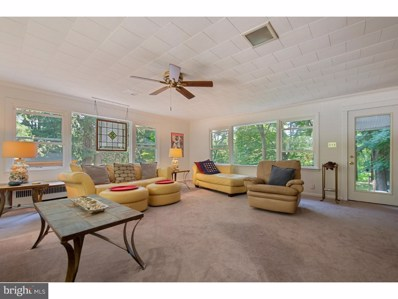 1762 Middletown Road, Glen Mills, PA 19342 - MLS#: 1002050826