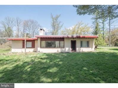 15 Tanguy Road, Glen Mills, PA 19342 - MLS#: 1002050846