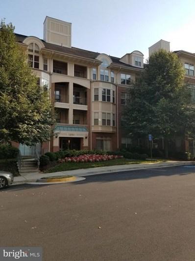 11775 Stratford House Place UNIT 207, Reston, VA 20190 - MLS#: 1002050968