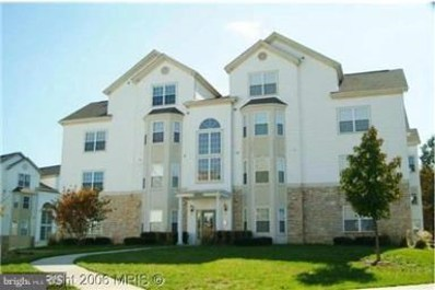 15609 Everglade Lane UNIT F202, Bowie, MD 20716 - MLS#: 1002052016